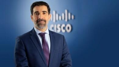 Cisco AppDynamics